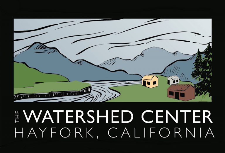 Watershed 768x522