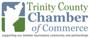 Trinity County Chamber of Commerce