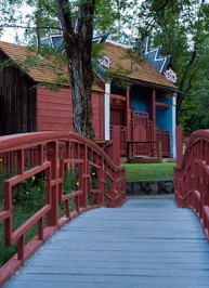 weaverville_joss_house_and_bridge_thumb